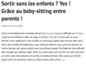 baby-sitting-caladoiz