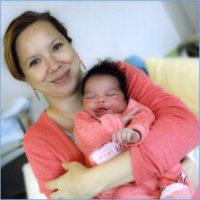 ECHANGE DE GARDE D'ENFANTS GRATUITE POUR PARENTS! PARIS 19E JAURES / BOLIVAR