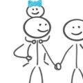 Logo du groupe Parents Issy les Moulineaux